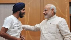 Part-Time Politician, Full-Time Troll Tajinder Bagga Gets BJP