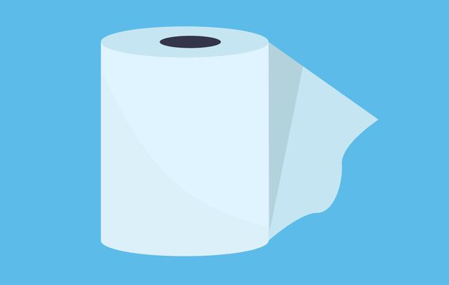 Knees Up And Ditch The Newspaper – How Bowel Experts Poo