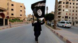 BLOG - Première sortie de prison d'un jihadiste de Syrie toujours radicalisé: le saut dans