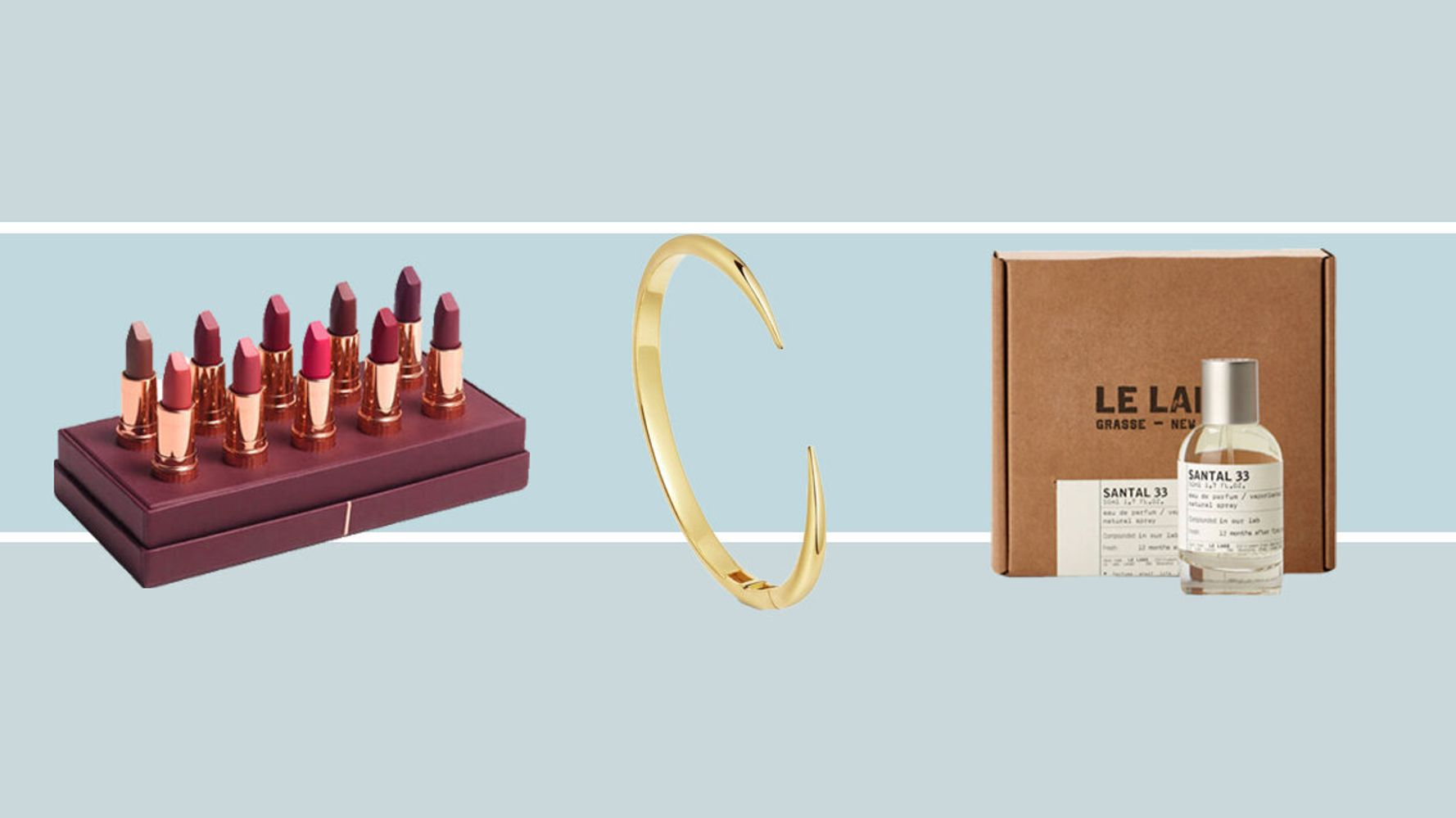 Valentine's Day Gifts For Her That Aren't Flowers