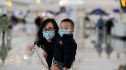 Την τελευταία φορά που η Κίνα απέκρυψε στοιχεία για θανατηφόρο ιό πέθαναν 774
