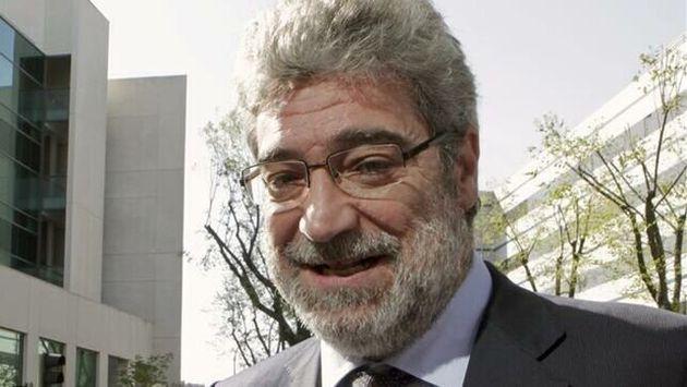 Ayuso nombra jefe de Gabinete al exasecretario de Estado de Comunicación Miguel Ángel