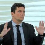Vaza Jato, Marielle Franco e cadeia de comando de Bolsonaro: O que disse Moro no Roda