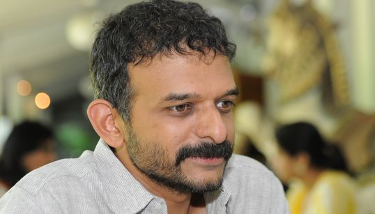 T.M. Krishna On Recording Dalit Mrdangam Makers' Stories And Being An