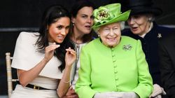Samantha Markle Makes Cringe-y Race Comments In Diss Of Meghan