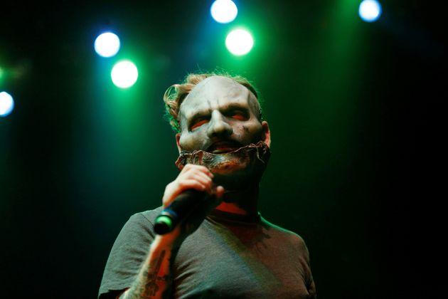 Οι Slipknot επιστρέφουν στην Αθήνα και δίνουν ραντεβού στο Release