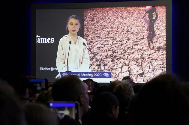 REUTERS/Denis