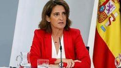 Emergencia climática en España: 5 medidas prioritarias en 100