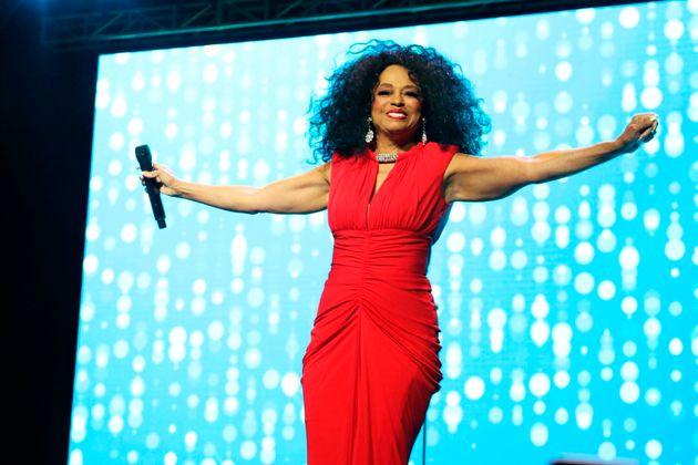 Grammys 2020: 16 Huge Music Stars Whove Never Won An Award