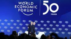 A Davos sospetti su due idraulici. La polizia: