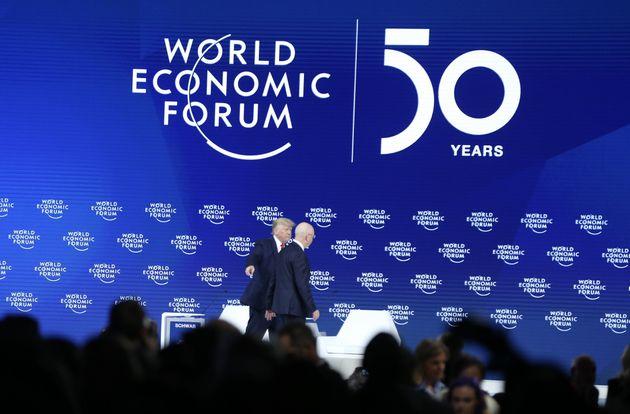 """A Davos sospetti su due idraulici. La polizia: """"Sono sp"""