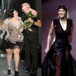 Elles étaient persona non grata dans la mode, Jean Paul Gaultier en a fait ses