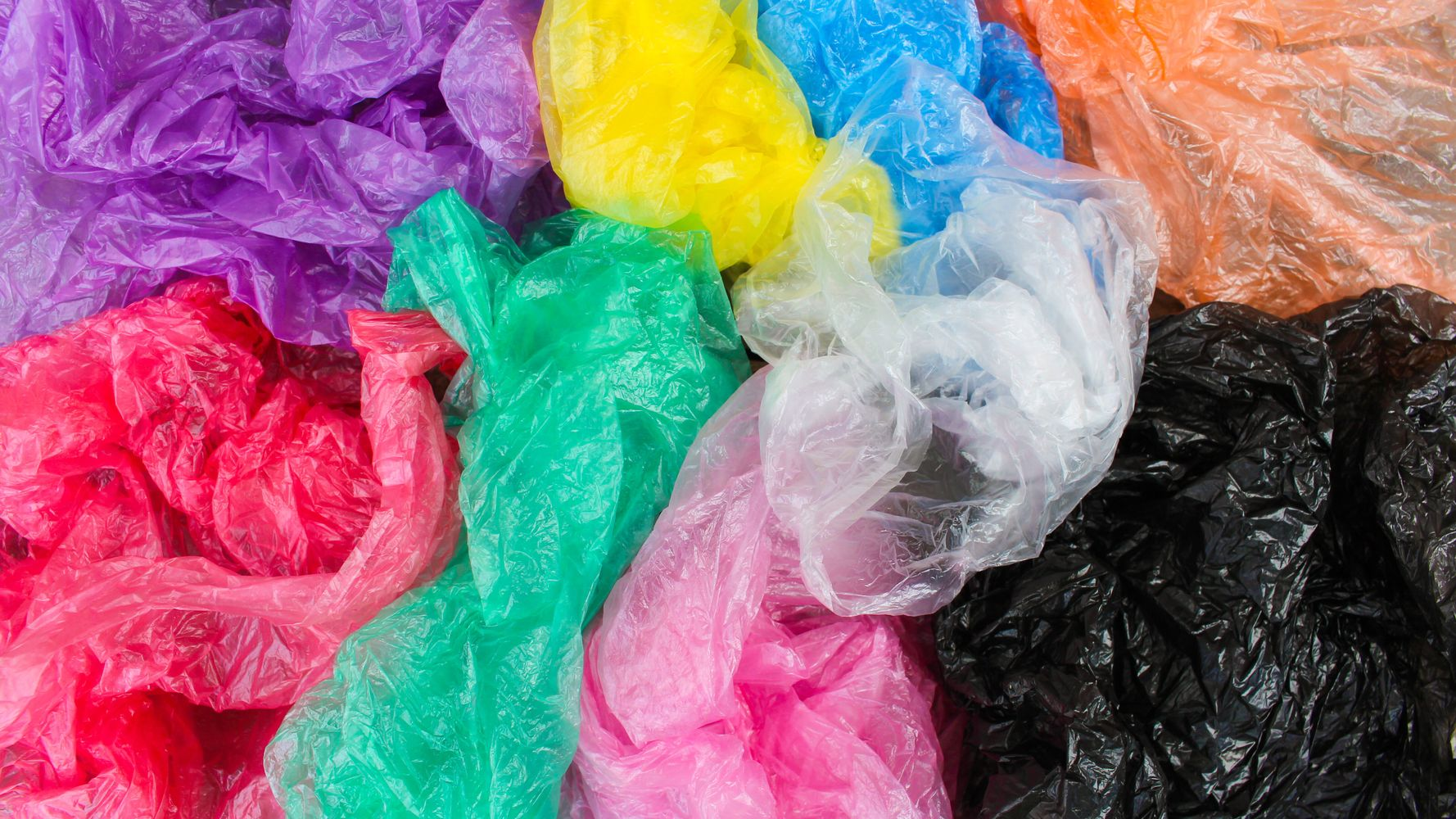 2 Years Later, Has The World's Strictest Plastic Bag Ban Worked?