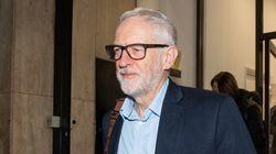 Bρετανία: Παραιτήθηκε μία εκ των πέντε επίδοξων διαδόχων του