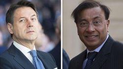 Verso un incontro Conte-Mittal a Davos per sbloccare la trattativa sull'ex