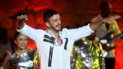 Le chanteur Saad Lamjarred sera finalement jugé aux assises pour