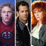 TV Nostalgia: Teste seus conhecimentos sobre séries pré-históricas dos anos