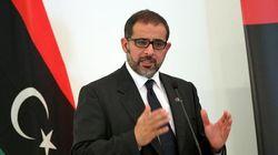 Σύμβουλος Κοινοβουλίου Λιβύης: Τα μνημόνια Τουρκίας-κυβέρνησης Τρίπολης είναι