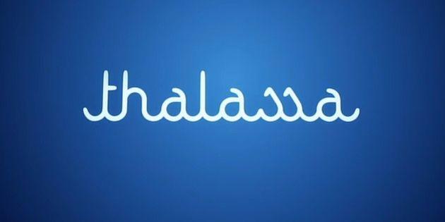 Thalassa est de retour sur France