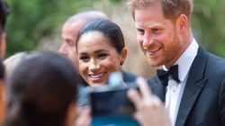Harry And Meghan Want To Sue Over B.C. Paparazzi Photos. Will It