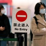 Australia To Screen Some China Flights, Warns Deadly Wuhan Coronavirus Difficult To