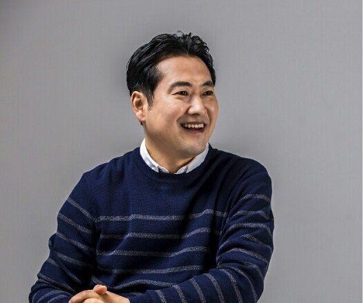 전두환 재판 전 담당 판사가