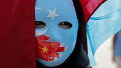Europa debe acabar con los ataques de China al sistema global de derechos