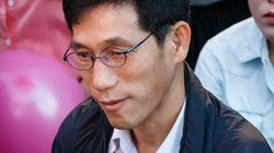 진중권이 '조국 부부 메시지 공개' 비판한 공지영 저격하며 한