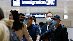 Al menos 17 muertos por la neumonía de Wuhan, con más de 400 casos