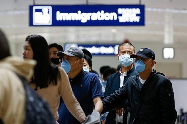 Aumentan a 17 los muertos por la neumonía de Wuhan, con 440 casos