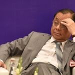 Woman Who Accused ex-CJI Ranjan Gogoi Of Sexual Harassment Reinstated In Supreme
