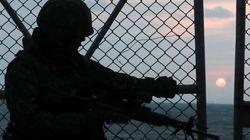 성전환 수술한 부사관에 대해 육군이 강제 전역 결정을