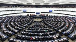 La Eurocámara enviará una misión de investigación al País Vasco por los 379 crímenes de ETA sin