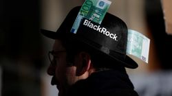BlackRock va aider Paris et Berlin à réorienter les capitaux vers le