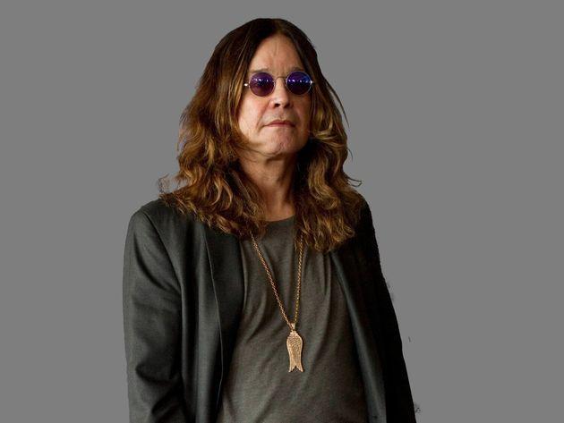 Ozzy Osbourne s'est ouvert de ses problèmes de santé dans l'émission