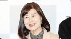 '살림남2' 김승현 모친이 5·18 행불자 찾기에 혈액 채취 신청한