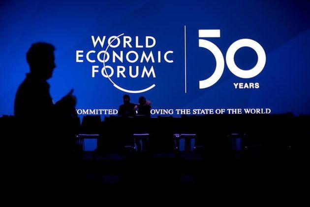 Dal Forum di Davos al Manifesto di Assisi, imprese per lo sviluppo
