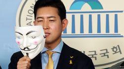 '땅콩 회항' 피해자 박창진이 총선 출마 선언하며 한 말