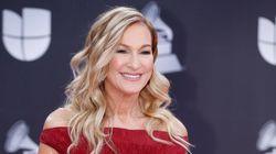 Suspendue de ses fonctions, la patronne des Grammy Awards porte plainte pour