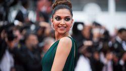 H ηθοποιός του Μπόλιγουντ, Ντιπίκα Παντουκόνε, παραγωγός της πρώτης ταινίας για τις επιθέσεις με οξύ στην