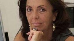 TROVATA MORTA NEL LAGO D'ISEO - Rosanna Sapori , ex voce di Radio Padania, aveva denunciato il crac della banca della