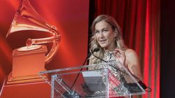 """""""Molestie nell'organizzazione dei Grammy Awards"""": Ceo sospesa dopo aver"""