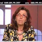 Rosanna Sapori trovata morta nel lago d'Iseo. Ex voce di Radio Padania, aveva denunciato il crac della banca della