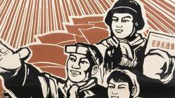 Affrontare il passato tra Oriente e
