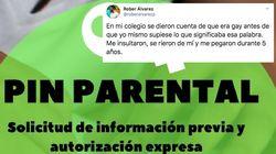 Razones para acabar con el veto parental: 11 historias