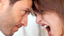What To Say To A Narcissistic