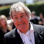 Monty Python Star Terry Jones Dead At