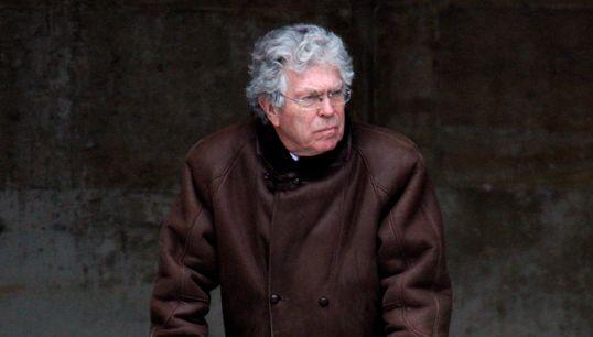 Ariane Fornia qui accusait Pierre Joxe d'agression sexuelle condamnée pour
