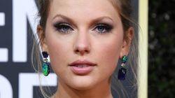 La mère de Taylor Swift atteinte d'une tumeur au