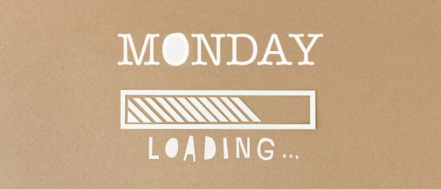 How To Stop The Thought Of Monday Ruining Your Sunday